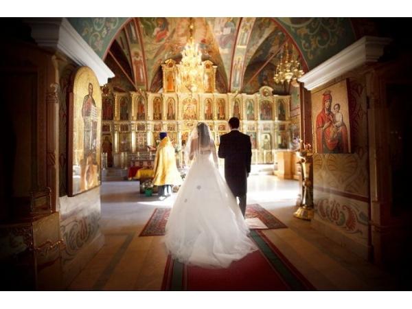 Расписание бесед с венчающимися в период Великого поста