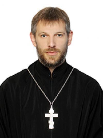 Алексий Юрьевич Втулов